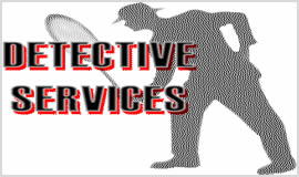Paignton Private Detective Services