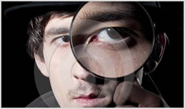 Professional Private Investigator in Paignton